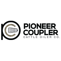 Products | Ogallala Ag Supply | Ogallala, Nebraska | New and