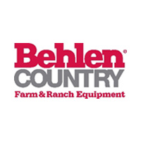 Behlen Country Farm and Ranch Equipment