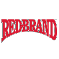 Red Brand