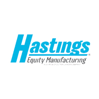 Hastings Equipty Manufacturing