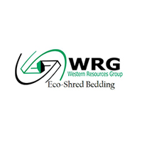 Western Resources Group